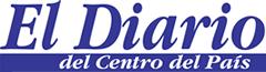 logo_el_diario2