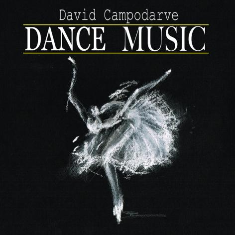 https://jovespectacle.files.wordpress.com/2013/04/cb642-portada-danza-700.jpg