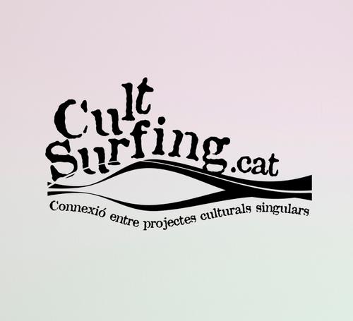 cultsurfing - logo
