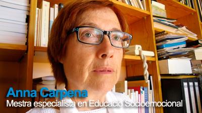 entrevista_anna_carpena2014