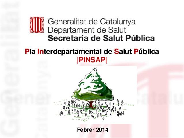 pla-interdepartamental-de-salut-pblica-pinsap