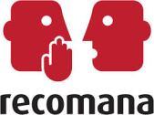 Logo-recomana.cat