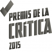 premis-recomana-2015