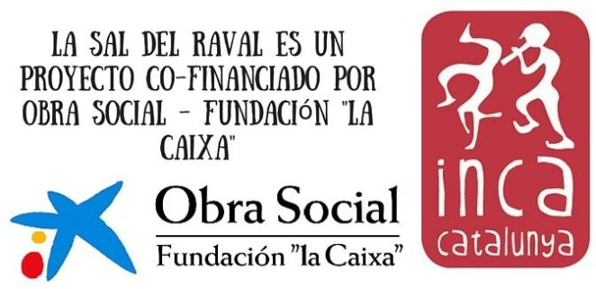 SalRaval-fundacioLC
