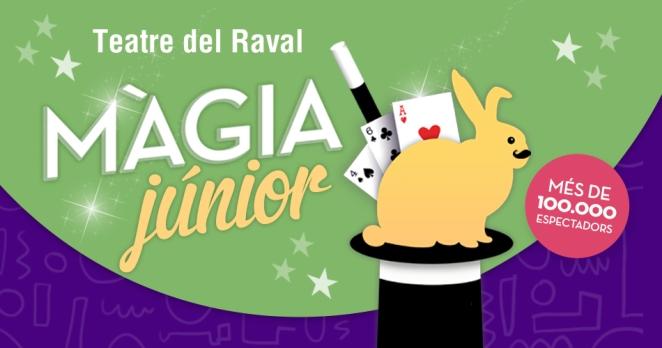 magia-junior-teatre-raval
