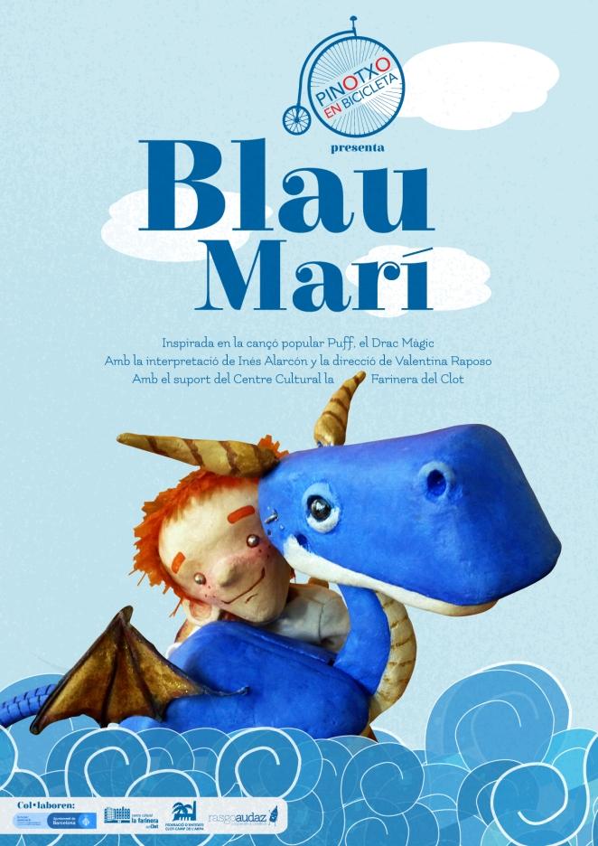 Blau-Mari-cartell-cat