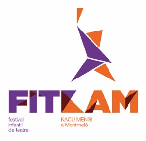 Fitkam-logo