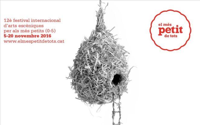 Festival-ElMesPetitDeTots2016-cartell
