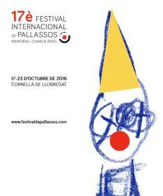 festivalpallassoscornella-2016-cartell