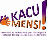 kaku-mensi-logo